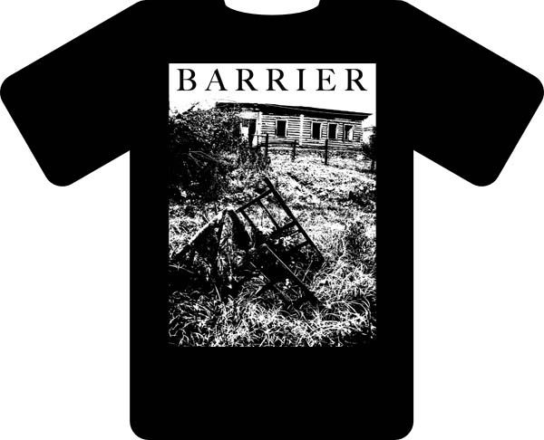 barrier-shirt-mock-up-11